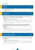 LES SYSTÈMES ALIMENTAIRES TERRITORIALISÉS EN MÉDITERRANÉE - Page 5