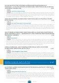 LES SYSTÈMES ALIMENTAIRES TERRITORIALISÉS EN MÉDITERRANÉE - Page 6