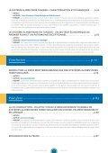 LES SYSTÈMES ALIMENTAIRES TERRITORIALISÉS EN MÉDITERRANÉE - Page 7