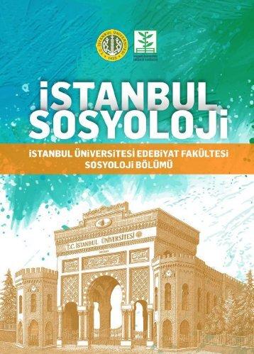 İÜEF_Sosyoloji_Kitapçık_WEB-1