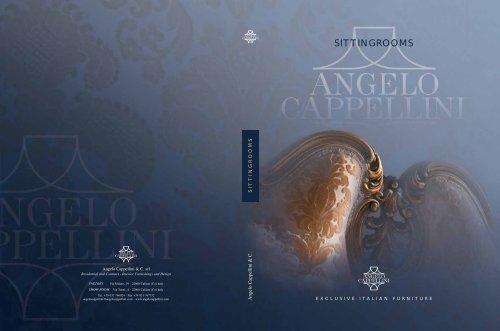 Angelo_Cappellini_Sittingrooms