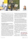 gpf compact 2016 4-6 - Page 7