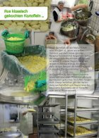 Unser Kartoffelsalat - Seite 2