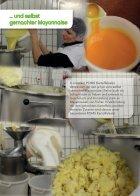 Unser Kartoffelsalat - Seite 4