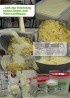 Unser Kartoffelsalat - Seite 6