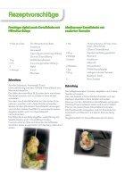 Unser Kartoffelsalat - Seite 3
