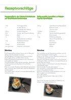 Unser Kartoffelsalat - Seite 5