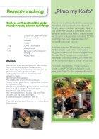 Unser Kartoffelsalat - Seite 7
