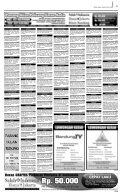 Bisnis Jakarta 25 Juli 2016 - Page 4