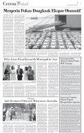 Bisnis Jakarta 25 Juli 2016 - Page 7