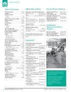 Gurnee Park District Summer 2016 Program and Events Guide - Page 6