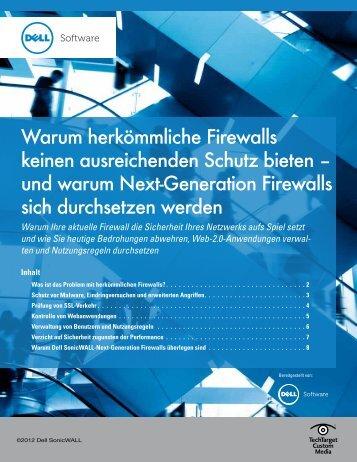 -warum-herk-mmliche-firewalls-keinen-ausreichenden-schutz-bieten-und-warum-next-generation-firewalls-sich-durchsetzen-werden-white-paper-15050