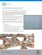 -warum-herk-mmliche-firewalls-keinen-ausreichenden-schutz-bieten-und-warum-next-generation-firewalls-sich-durchsetzen-werden-white-paper-15050 - Seite 2