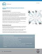 -warum-herk-mmliche-firewalls-keinen-ausreichenden-schutz-bieten-und-warum-next-generation-firewalls-sich-durchsetzen-werden-white-paper-15050 - Seite 3