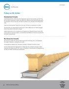 -warum-herk-mmliche-firewalls-keinen-ausreichenden-schutz-bieten-und-warum-next-generation-firewalls-sich-durchsetzen-werden-white-paper-15050 - Seite 4