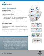 -warum-herk-mmliche-firewalls-keinen-ausreichenden-schutz-bieten-und-warum-next-generation-firewalls-sich-durchsetzen-werden-white-paper-15050 - Seite 5