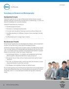-warum-herk-mmliche-firewalls-keinen-ausreichenden-schutz-bieten-und-warum-next-generation-firewalls-sich-durchsetzen-werden-white-paper-15050 - Seite 6