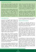 European Energy Policy - Page 3