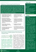 European Energy Policy - Page 4