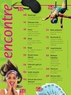 Revista Fúcsia - Edição 01 - Page 4