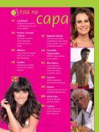 Revista Fúcsia - Edição 01 - Page 5