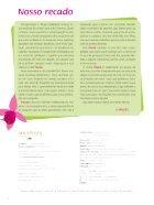 Revista Fúcsia - Edição 01 - Page 6