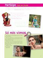 Revista Fúcsia - Edição 01 - Page 7