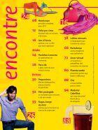 Revista Fúcsia - Edição 02 - Page 4