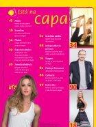 Revista Fúcsia - Edição 02 - Page 5