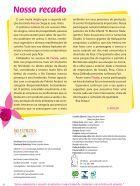 Revista Fúcsia - Edição 02 - Page 6