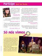 Revista Fúcsia - Edição 02 - Page 7