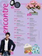 Revista Fúcsia - Edição 03 - Page 4