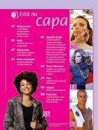 Revista Fúcsia - Edição 03 - Page 5