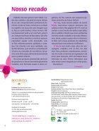 Revista Fúcsia - Edição 03 - Page 6