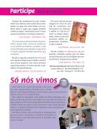 Revista Fúcsia - Edição 03 - Page 7
