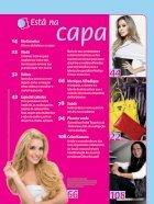 Revista Fúcsia - Edição 04 - Page 5