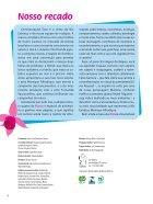 Revista Fúcsia - Edição 04 - Page 6