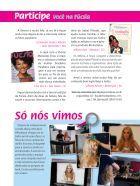 Revista Fúcsia - Edição 04 - Page 7