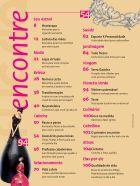 Revista Fúcsia - Edição 06 - Page 4