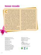 Revista Fúcsia - Edição 06 - Page 6