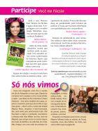 Revista Fúcsia - Edição 06 - Page 7