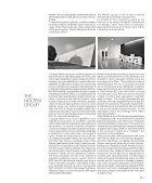 Dada Notes #2 - Page 5