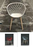 Dal Segno Design catalogo_DSD - Page 4