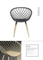 Dal Segno Design catalogo_DSD - Page 5