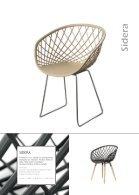 Dal Segno Design catalogo_DSD - Page 7