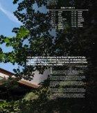 DallAgnese CATALOG COMPLEMENTI 20151 - Page 6