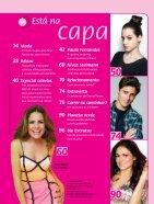 Revista Fúcsia - Edição 07 - Page 5