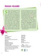 Revista Fúcsia - Edição 07 - Page 6