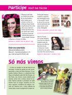 Revista Fúcsia - Edição 07 - Page 7