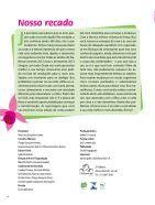 Revista Fúcsia - Edição 08 - Page 4